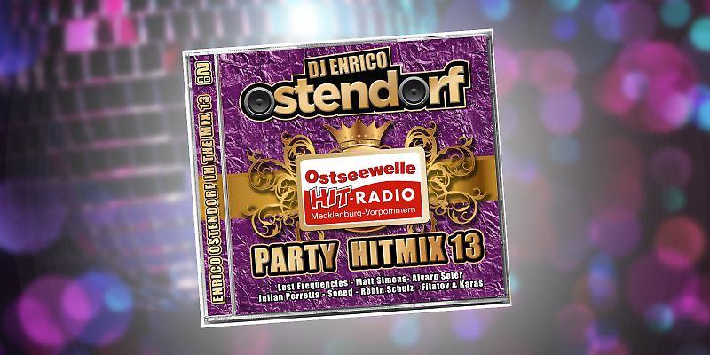 Party-Hitmix