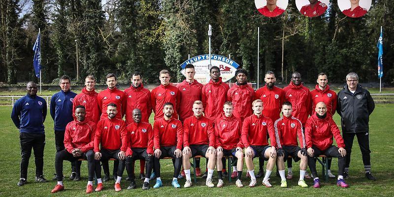 Rostocker FC v. 1895
